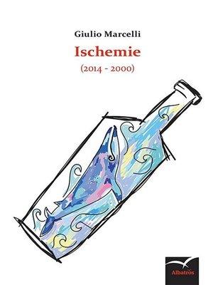 cover image of Ischemie