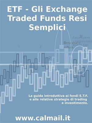 cover image of ETF--GLI EXCHANGE TRADED FUNDS RESI SEMPLICI