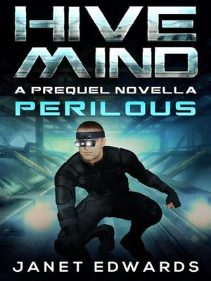 cover image of Perilous