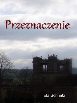 cover image of Przeznaczenie
