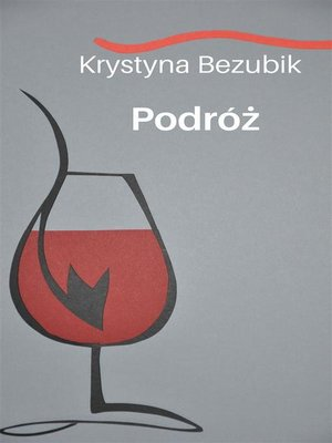 cover image of Podróż