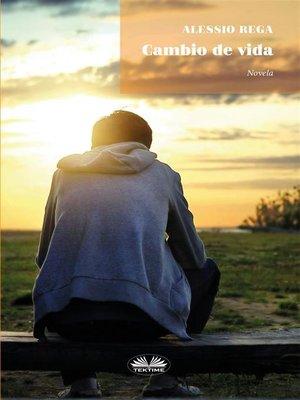 cover image of Cambio De Vida