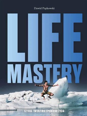 cover image of Life Mastery