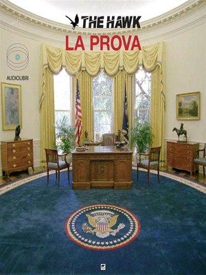 cover image of La prova