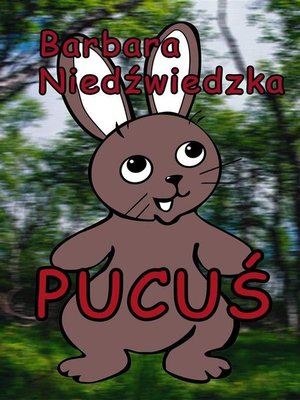 cover image of Pucuś
