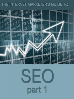 cover image of SEO Strategies Part 1