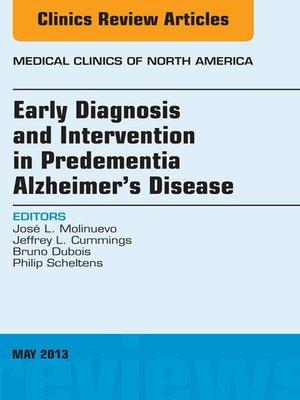 pdf The Soul in the Brain: The Cerebral Basis of