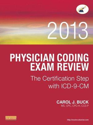 Penn Foster Medical Coding 1 Final Exam