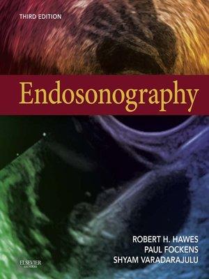 download Diagnostic dermatologique