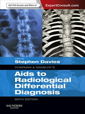 Radiology Textbooks Pdf