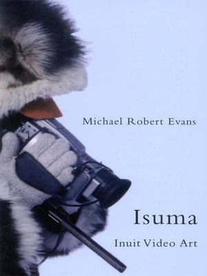 cover image of Isuma