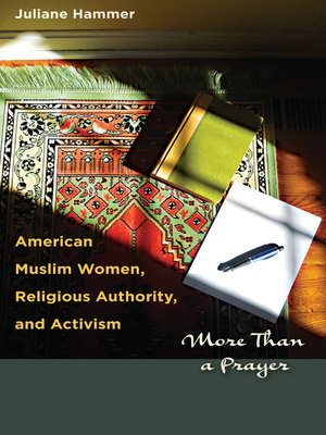 louann single muslim girls Southern wv obituaries and death notices for logan west virginia area  explore life stories, offer condolences & send flowers.