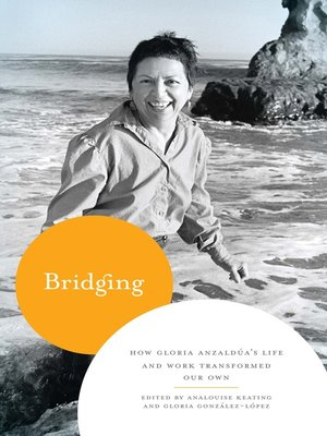 cover image of Bridging