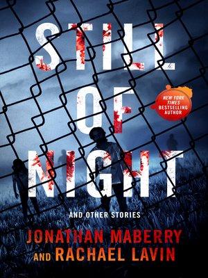 cover image of Still of Night