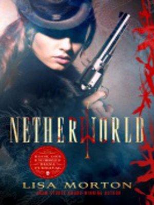 cover image of Netherworld