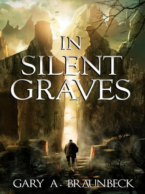 cover image of In Silent Graves