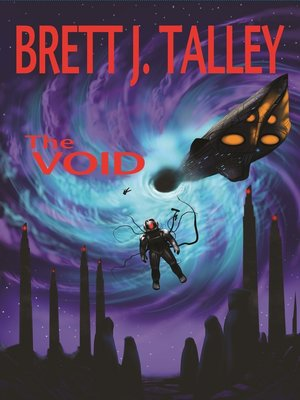 cover image of The Void