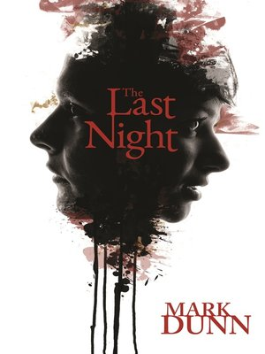 cover image of The Last Night