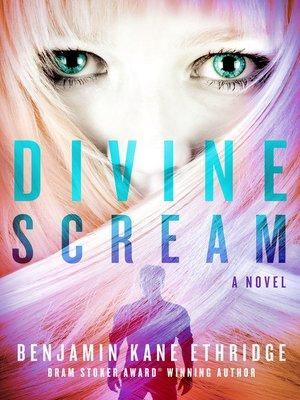 cover image of Divine Scream