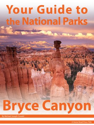 cover image of Your Guide to Bryce Canyon National Park