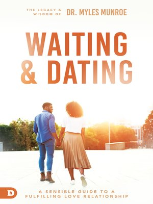 cover image of Waiting and Dating
