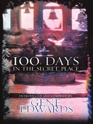 divine romance gene edwards pdf