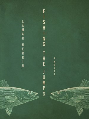 cover image of Fishing the Jumps