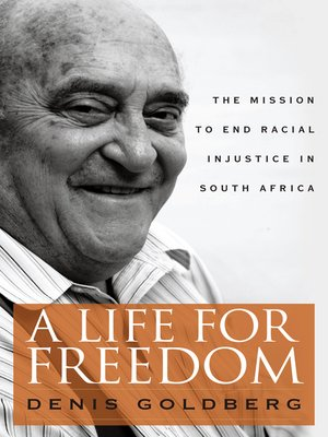 cover image of A Life for Freedom