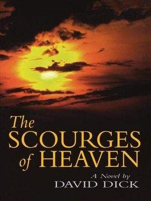 cover image of The Scourges of Heaven