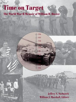 cover image of Time on Target
