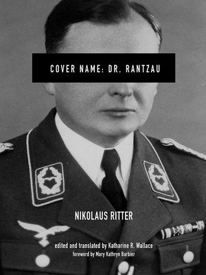 cover image of Cover Name
