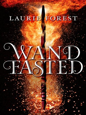 cover image of Wandfasted