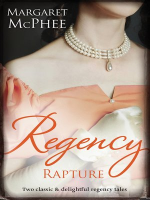 cover image of Regency Rapture/Mistress to the Marquis/Mistaken Mistress
