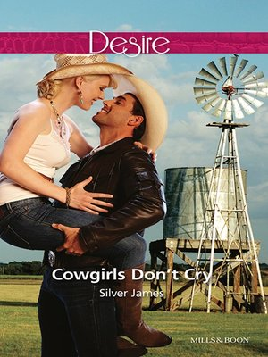cowgirls don't cry song analysis Cowgirls don't cry has 7,710 ratings and 318 reviews melissab said:  3 1/2 stars i have loved the last few rough riders books so i was suprised at see a problem we'd love your help let us know what's wrong with this preview of cowgirls don't cry by lorelei james.