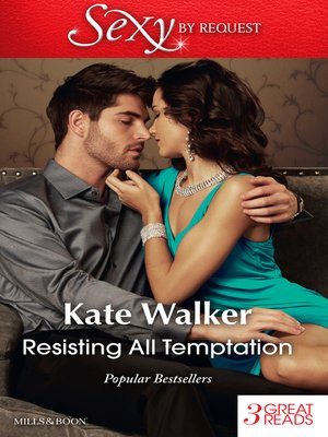 cover image of Resisting All Temptation/A Question of Honour/The Konstantos Marriage Demand/Saturday's Bride