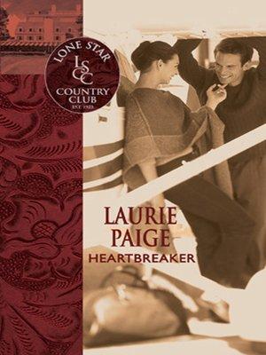 heartbreaker julie garwood pdf download