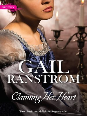 cover image of Claiming Her Heart/Saving Sarah/The Missing Heir