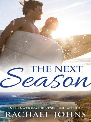 cover image of The Next Season (Novella)