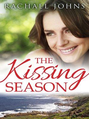 cover image of The Kissing Season (Novella)