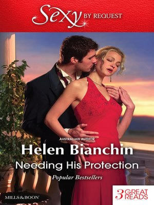 cover image of Needing His Protection/The Marriage Possession/The Disobedient Bride/The Greek Tycoon's Virgin Wife