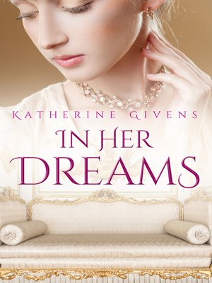 cover image of In Her Dreams