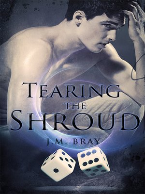 cover image of Tearing the Shroud