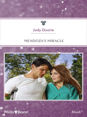 cover image of Mendoza's Miracle