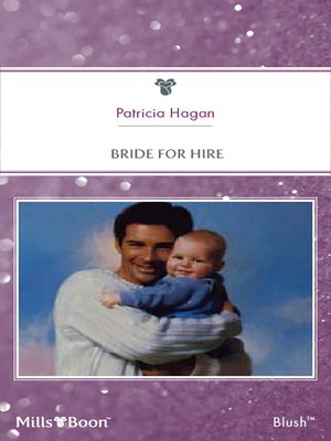 cover image of Bride For Hire