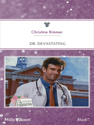 cover image of Dr. Devastating