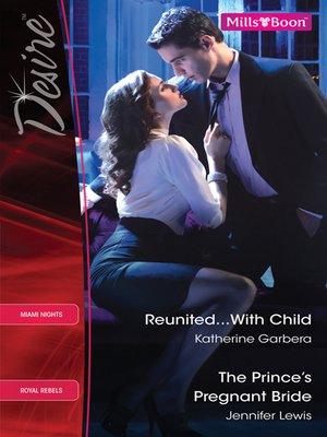 cover image of Desire Duo