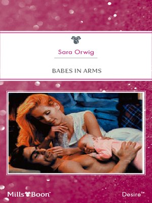 cover image of Babes In Arms