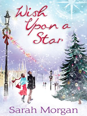cover image of Wish Upon a Star/The Christmas Marriage Rescue/The Midwife's Christmas Miracle
