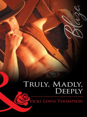 Rachel Gibson Truly Madly Yours Pdf