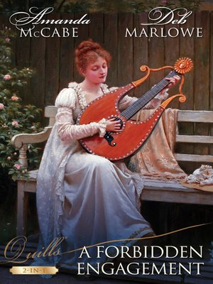 cover image of Quills--A Forbidden Engagement/The Shy Duchess/How to Marry a Rake